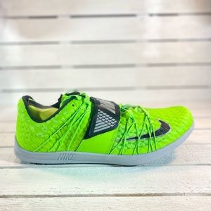 Nike Flywire Triple Jump Elite Track and Field
